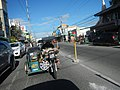 251Olongapo Gapan Road Guagua Lubao Dinalupihan Bataan 44.jpg