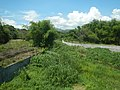 26Tanay Bridge Tanay River, Riprap Water Pipelines 36.jpg