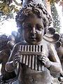 26 Villa Retiro, amoret de bronze.jpg