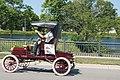 26th Annual New London to New Brighton Antique Car Run (7756402386).jpg