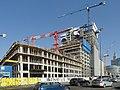 28-02-2018 plac budowy Varso, 7.jpg