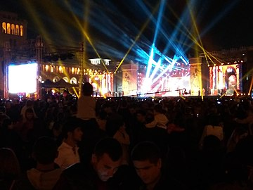 2800 years of Yerevan celebration 1.jpg