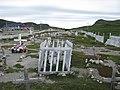 2883 LC Kangiqsualujjuaq cemetery.jpg