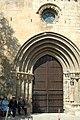 28 Portal sud de San Juan, o Puerta de los Abuelos.JPG