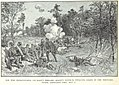 29th Pennsylvania in the trenches at Chancellorsville.jpg