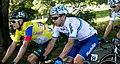 2 Etapa-Vuelta a Colombia 2018-Ciclistas Peloton 4.jpg