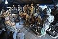 2nd Battalion, 503rd Infantry Regiment, 173rd Airborne Brigade EIB 160126-A-HE359-172.jpg