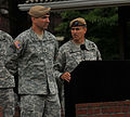 2nd Battalion, 75th Ranger Regiment change of command ceremony 140724-A-BS297-003.jpg