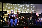 2nd MAW band spreads holiday cheer 141205-M-SR938-030.jpg