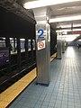 2nd Street SEPTA Station.jpg