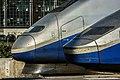 2x TGV (31007276433).jpg