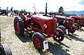 3ème Salon des tracteurs anciens - Moulin de Chiblins - 18082013 - Tracteur David-Browne 25 K - 1958 - droite.jpg