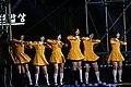 3월 3일 2018 동계 패럴림픽대회 성화봉송 합화행사 (42).jpg