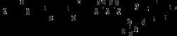 3-Hydroxyisobutyryl-CoA.png