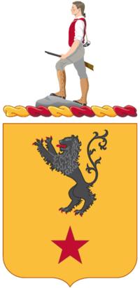 304th Cavalry Regiment COA.png