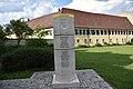 31-Wappen Bamberg Obere-Karolinenstr-8.jpg