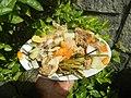 3170Cuisine food of Bulacan 58.jpg