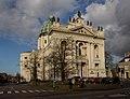 3193 Basiliek van de H.H. Agatha en Barbara (3).jpg