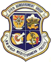 319th Bombardment Group - Emblem.png