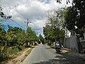 31Silangan, San Mateo, Rizal Landmarks 13.jpg