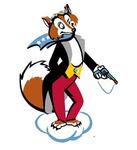 31 Fighter Sq emblem.png