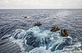 31st MEU conducts launch and recovery operations 140228-N-ZU025-220.jpg