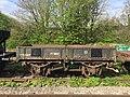 32488 Dean Forest Railway.jpg