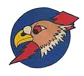 324th Fighter-Interceptor Squadron - Emblem.jpg