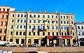 3332. St. Petersburg. Moika Embankment, 42.jpg