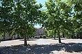 34320 Roujan, France - panoramio (3).jpg