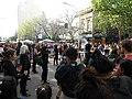 34 - Encuentro Nacional de Mujeres - La Plata, Buenos Aires 06.jpg