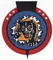 353d Combat Training Squadron.PNG