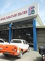 3591Uratex Foam Fatima Furniture Center Santo Cristo, Pulilan 04.jpg