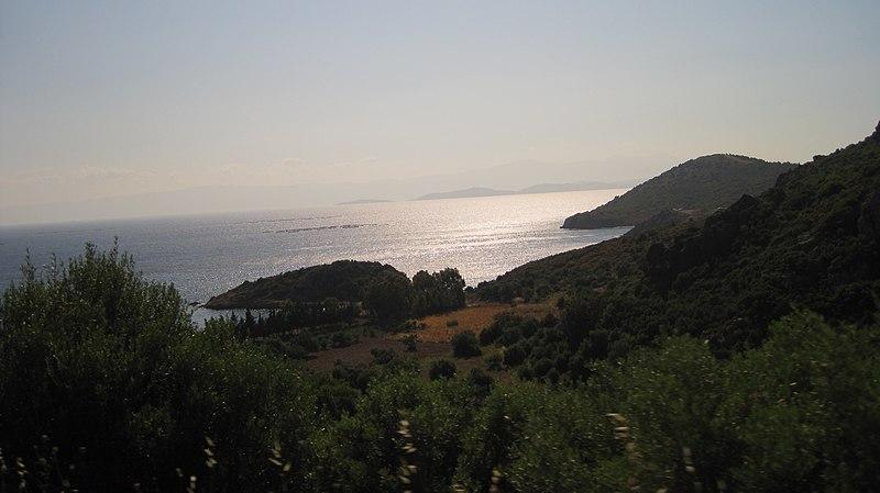 File:35960 Küçükbahçe Bucağı-Karaburun-İzmir, Turkey - panoramio (29).jpg