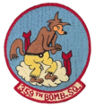 359th Bombardment Squadron - SAC - Emblem.png