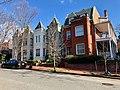 35th Street NW, Georgetown, Washington, DC (46607525151).jpg