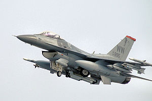 35thoperationsgroup-f16-1.jpg