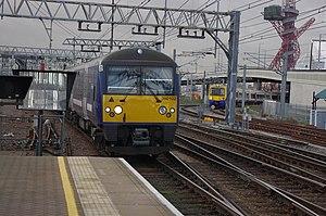 360102 and 378214 At Stratford.jpg