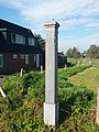 3645 Vinkeveen, Netherlands - panoramio (11).jpg