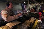 379th Expeditionary Aeromedical Evacuation Squadron 110406-F-DT527-144.jpg