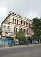 37 Strand Road - Kolkata 2016-10-11 0531-0532.tif
