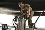 37th AMU BONES crew chiefs, keeping freedom in the skies 150922-F-BN304-021.jpg