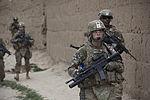 381st Military Police Company day patrol 120417-A-VR318-021.jpg