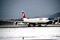 388as - Swiss Airbus A340-313X, HB-JMG@ZRH,29.12.2005 - Flickr - Aero Icarus.jpg