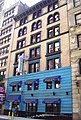 39-41 West 27th Street Senton Hotel.jpg