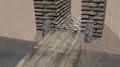 3D Animation einer Zugbrücke.png