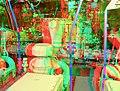 3D IMG 7660c1 (49552837792).jpg