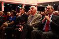 3 PvdA-leiders.jpg