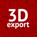 3dexport-logo.png