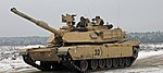 3rd ABCT Soldiers practice weapons proficiency during gunnery 170119-A-XQ291-845.jpg